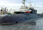 Russian-Navy-to-Increase-Number-of-Launch-Tubes-on-Borei-Class-Submarines