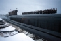 Russian-Navy-to-Increase-Number-of-Launch-Tubes-on-Borei-Class-Submarines1