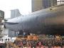 ia014f162d84c6030eb4c49d61e23fddb_russian-noiseless-borei-submarine