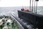 submarine_sevmash