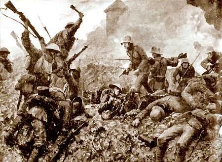 21-British-Army-windmill-Gavrelle-1917