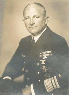 schrader_otto_von_admiral
