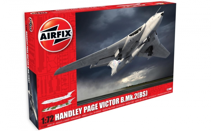 a12008_handley_page_victor_b2_bs_3d_box