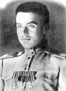 Nikolay_Kokorin