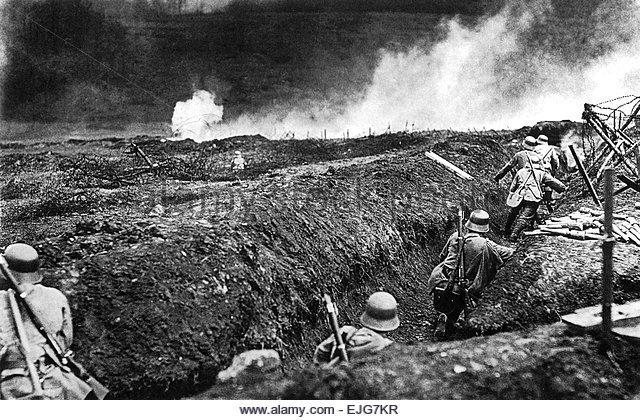 german-stormtroopers-near-sedan-in-may-1917-note-pile-of-stick-grenades-ejg7kr