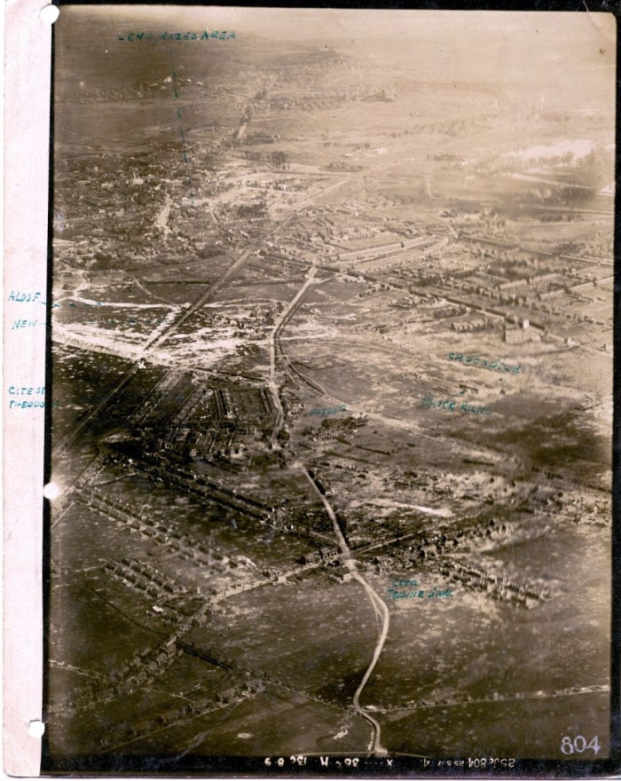 1917_May_Lens
