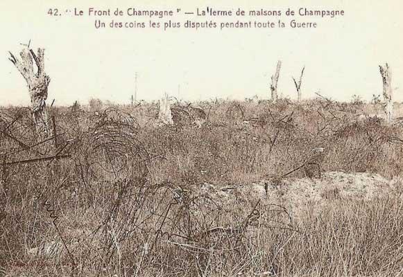 1917maisonsdechampagne