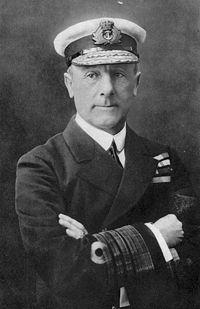 AdmiralSirJohnJellicoe1917