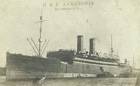 Cameronia_1-01