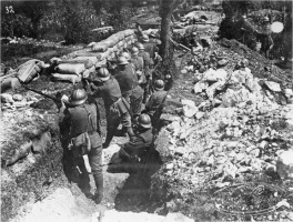 Italian_troops_Vodice