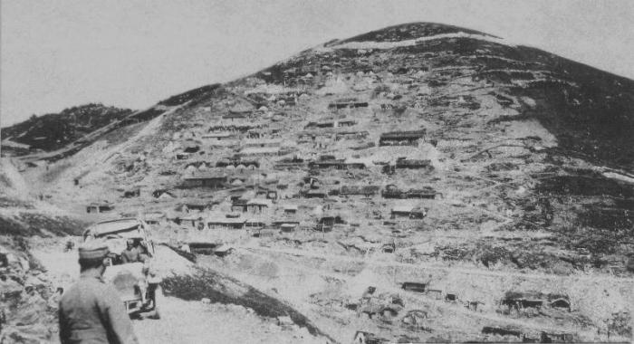 Monte Kzuk