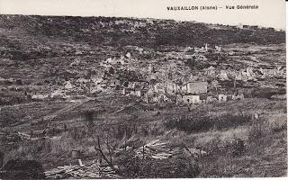 Vauxaillon