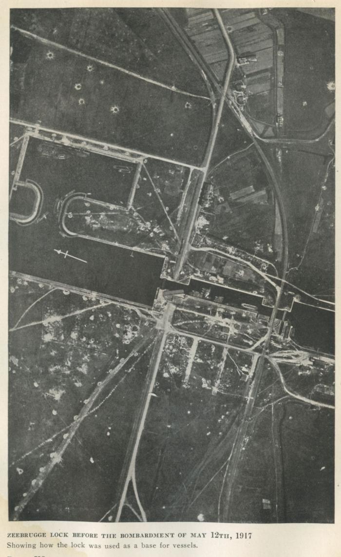 WW1Book-Adm_Bacon-Dover_Patrol-1-138c