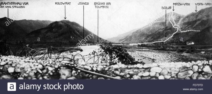 panorama-of-the-tolmin-bridgehead-1917-FD73TD