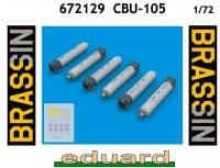 CBU105n0