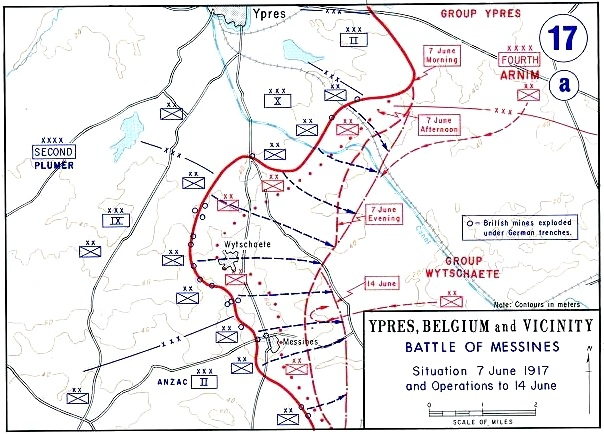 Battle_of_Messines_-_Map