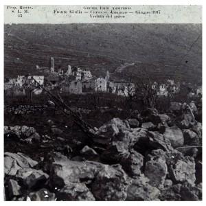 Jamiano 1917