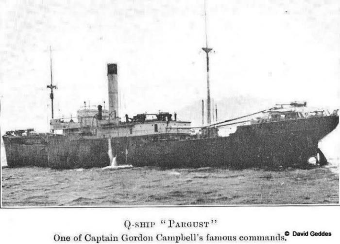 QShipPargustS