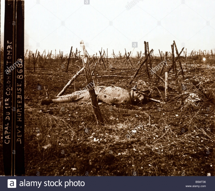 fallen-french-soldier-at-hurtebise-1917