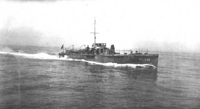 ml_531_elco_1915_motor_launch_boat