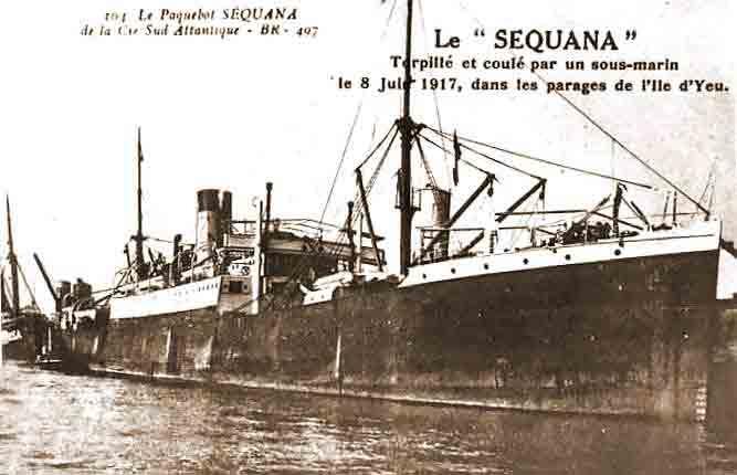 sequana2