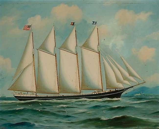 winslow_schooner_1899_1917