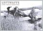 Focke-Wulf-Fw-190F8-III.SG10-Green-(5+I-Czechoslovakia-1945-01