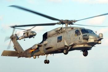 SH-60B_Seahawk