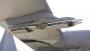 AC-130_GBU-39