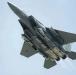 F-15E_SDB
