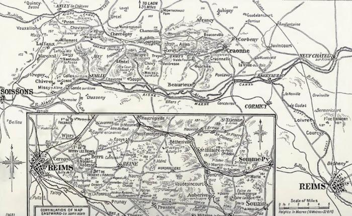 B1 Chemin_des_Dames_and_Champagne,_1917