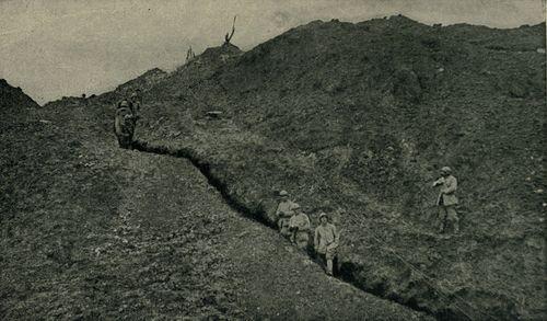 B1 Hill 344