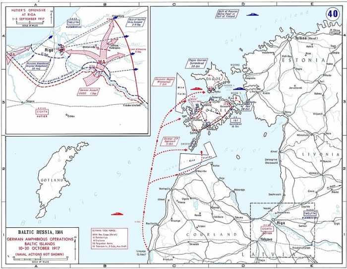 C2 800px-Operation_Albion_Map