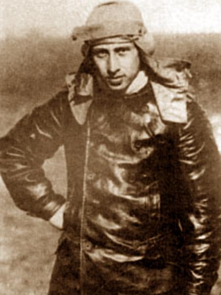 D2 2.A.N.-Prokofev-Severskij-na-o.Ezel.-Leto-1917-g