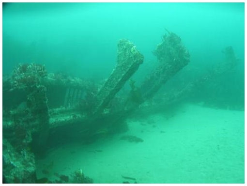 D2 HMS-drake-shipwreck