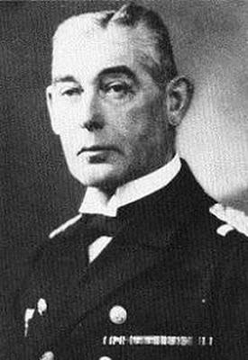 D2 Krafft_Ernst_-_Konteradmiral