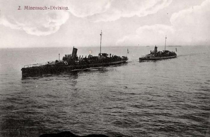 E3 torpedoboot_1885