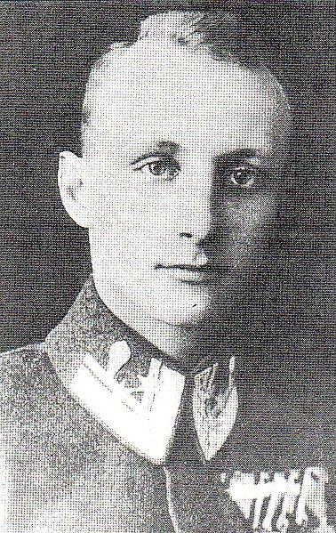 F1 Kurt_Gruber_1896-1918_met_medailles