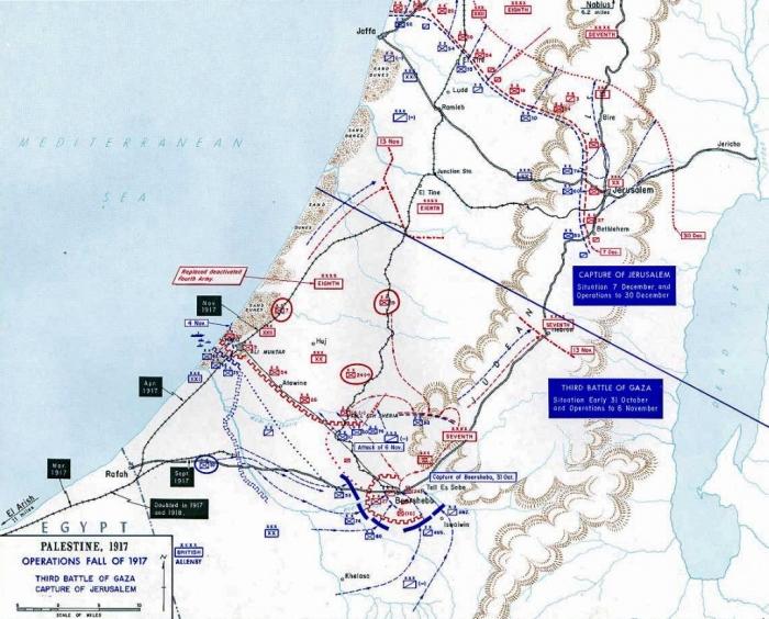 B1 third_battle_of_gaza