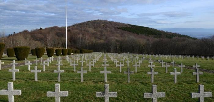 B2 Erster-Weltkrieg-Hartmannsweilerkopf