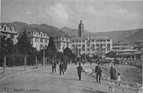 B2 Rapallo