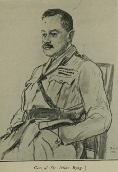 C1 General_Julian_Byng