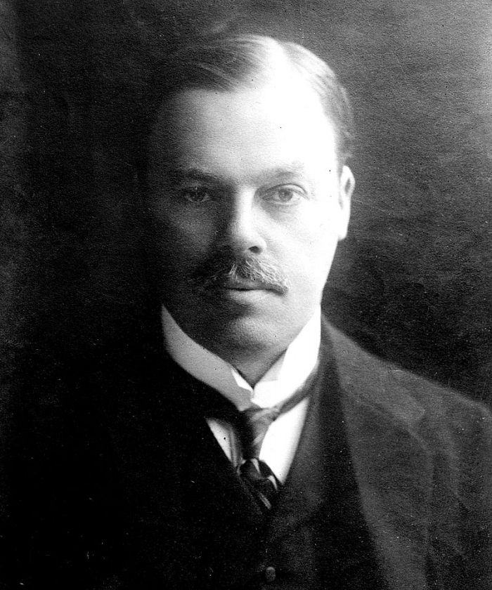 C1 Lord_Rothermere