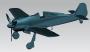 Fw 190A-3 _02