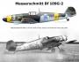 8626edb159d3e2073c751e461c6b6083--military-aircraft-wwii
