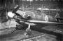 Messerschmitt-Bf-109G2-FAF-2.HLeLv34-MT-207-WNr-14741-Finland-1943-06