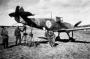 Messerschmitt-Bf-109G2-FAF-2.HLeLv34-MT-207-WNr-14741-Finland-1943-07