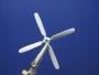 propeller 01