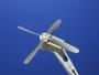 propeller 07