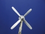 propeller 08